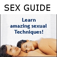 techniques in sex Orgasm Techniques to Try from That Emma Watson–Approved Sex Site.