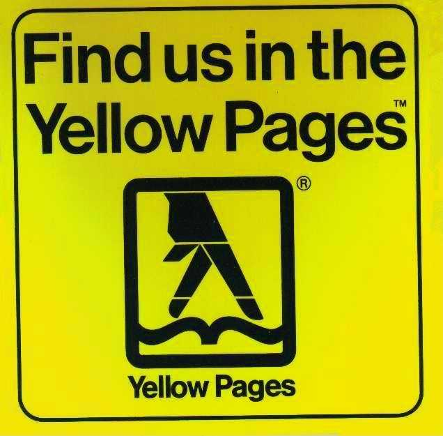 Why Invest in Yellow Page Advertising? by Sarah Mae Sabado  Yellow Pages Book Advertising