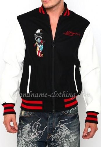 Online clothing stores for men urban