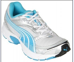 reebok shoes india price list