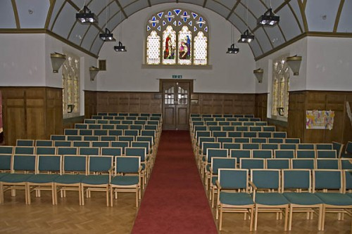 Worship Chairs Online Answering Furniture Prayers by Tapas Kannoujia – Wooden Church Chairs