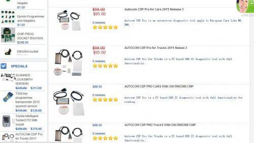 Autocom 2013 Mhh.html | Autos Weblog