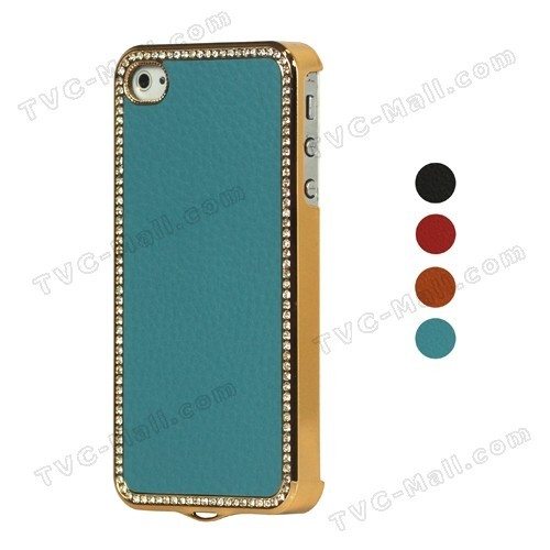 Top 5 iPhone 5 Cases and some other accessories for iPhone ...
