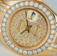diamond rolex an obsession for a perfect timepiece by fiorela luca we buy and sell rolex watches rolex datejust pre owned rolex rolex lady diamond rolex rolex men watches mens rolex rolex watches for men