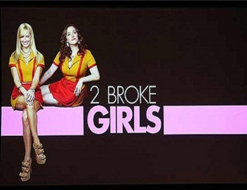 1349099151520430 Watch 2 Broke Girls Season 1 3 Online