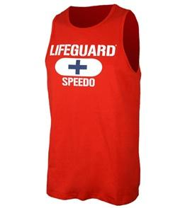 Clothes stores Lifeguard clothing store