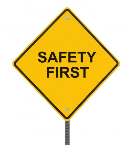 Guarding Human Lives: Machine Safeguards Prevent Injuries ...