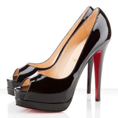 Christian-Louboutin-Corpus-120mm-Leather-Pumps-Black-Red-Sole-Shoes-573.jpg