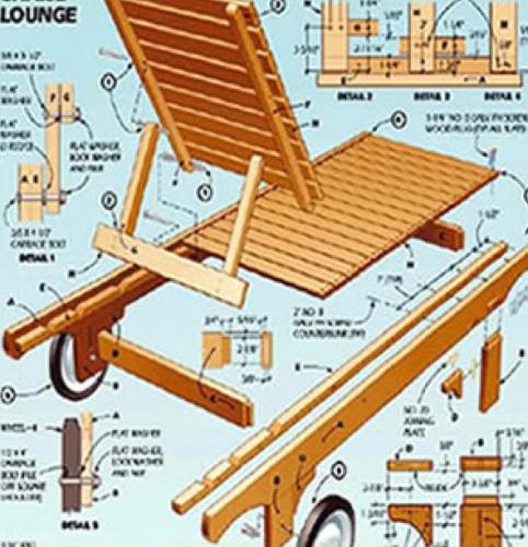 furniture plans corner music nashville