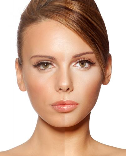 Can We Use Proactiv Dark Spot Corrector For Ugly Skin? by ...