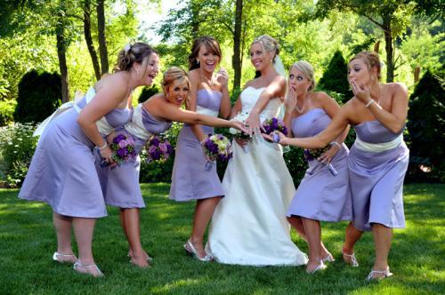 Understanding and Hiring Best Wedding Photographers