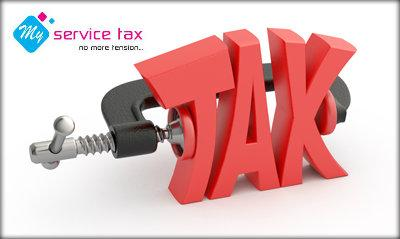The Lowdown On The Indian Service Tax Structure