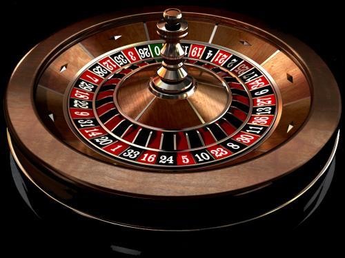 onlin casino gaming pc erstellen