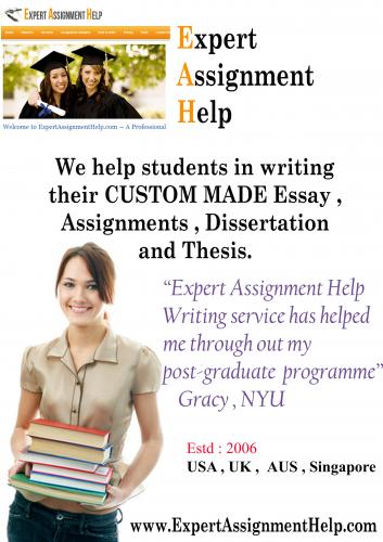 dissertations on advertisement