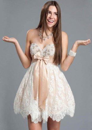 Roaring 20s Prom Dresses Llll