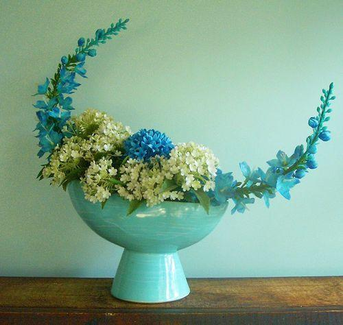 Types Of Flower Arrangement Shapes: Different Types Of Floral Arrangements By Peter J