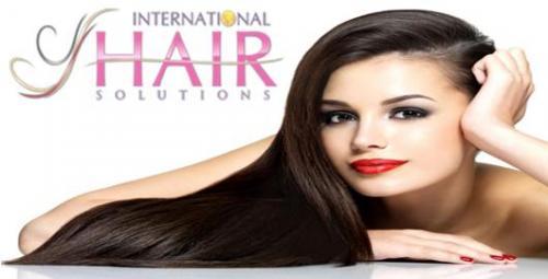 hair extensions in Atlanta