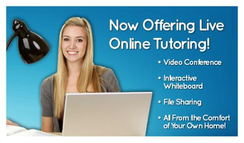 Need Assignment Help | Online Assignment Help Australia