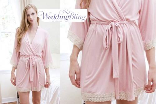 Bridal Robes Australia