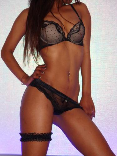 keisha escort adult entertainment new zealand