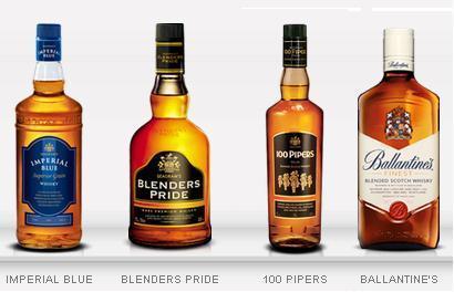 The Best Way To Drink Cognac