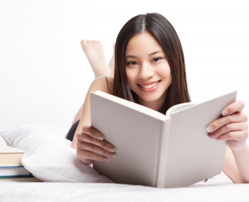 cheap assignments uk essay help cheap assignments uk
