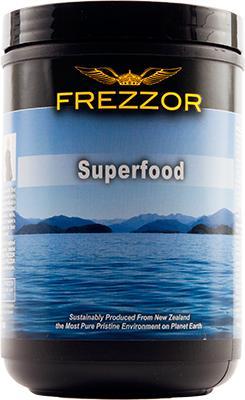 Superfood Shake