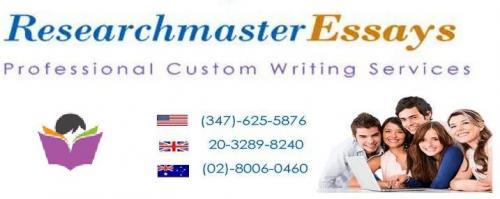 What is the best custom essay writing service www.unionrestaurant.com ...