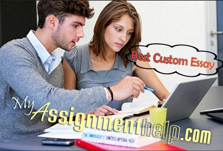 Best essay helper australia