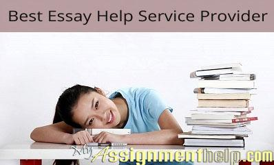 Think twice before you act essay