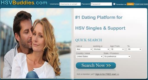 Who invented dating sites