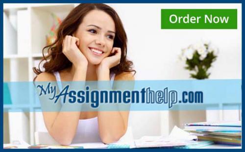 Pay Someone To Take My Online Class | BoostMyGrade com