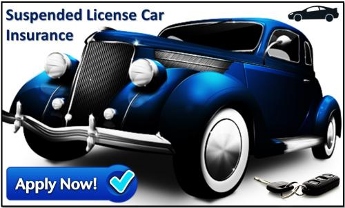 how to get to work with a suspended license