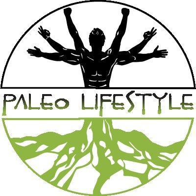 the paleolithic diet explained