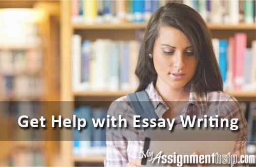 help my community essay How to help your community  how can i help my community by going to  in order to write an essay about the relationship between young people and the.