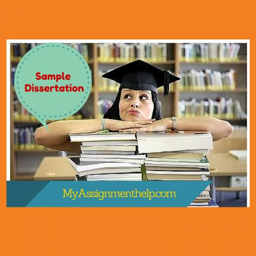 mba dissertations uk Looking to get your dissertation edited for english language at regent editing we offer top notch editing and proofreading service.