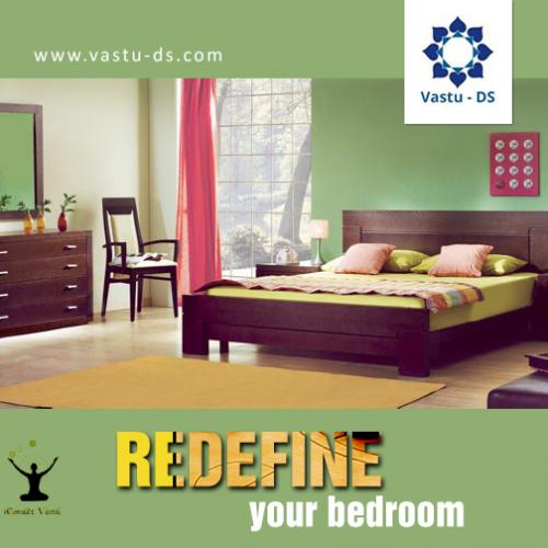 Vastu For Master Bedroom And Sleeping Position Guidelines