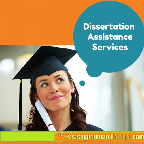 dissertation help australia Auedubirdiecom – the best dissertation help edubirdie australia is an excellent platform for all graduate students who are looking for online custom paper writing help of a high quality because we are the only service that can provide you with the best assistance in the shortest time.