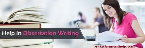 Uk dissertation writing services top 50