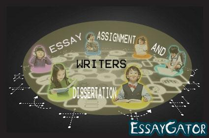 essay on man and women have equal rights