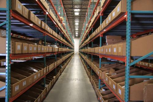 resources for food storage warehouse requirements Each employee required to work on stored material in silos, hoppers, tanks, and similar storage areas shall be equipped with personal fall arrest equipment meeting the requirements of subpart m of this part.