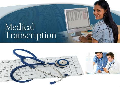 essay on medical transcription Class syllabus for medical transcription sign in subscribe pricing search  course syllabus: medical transcription level 1-5 course bundle essay writing.