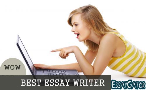 Online dissertation help only