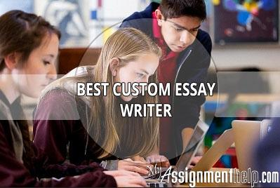 No pain no gain essay