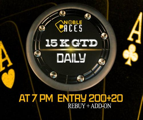 Indian On-line Poker Websites 2017