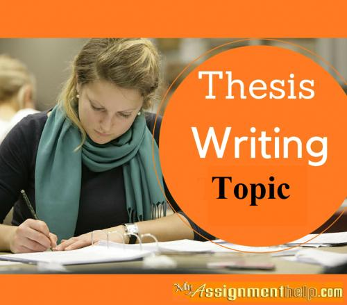 thesis author bio How to write a thesis in latex pt 4 - bibliographies with biblatex in this post we are going to look at adding a bibliography to our thesis , author.