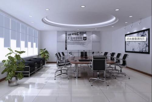 Benefits Of Choosing Office Space In Chennai For Rent By