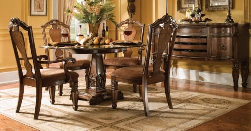 Buy Cheap Dining Room Furniture From The Marlo S By Marlo Furniture
