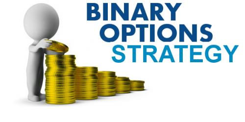 Binary options flip