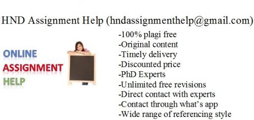 Homework help enterprise 2